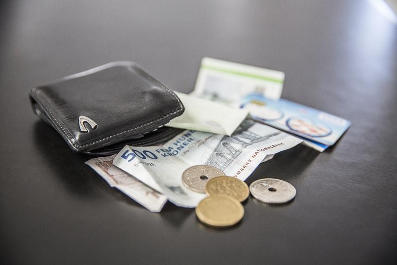 efterløn skattefri præmie